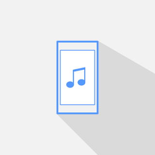 музыка приложение смартфон