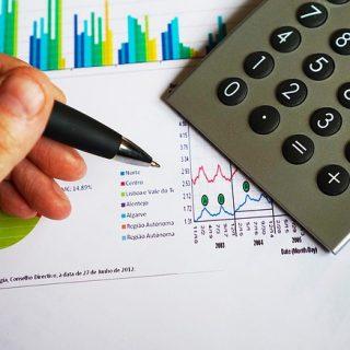 расходы оплата бухгалтер счёт