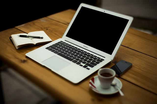 Как сделать страницу на wordpress