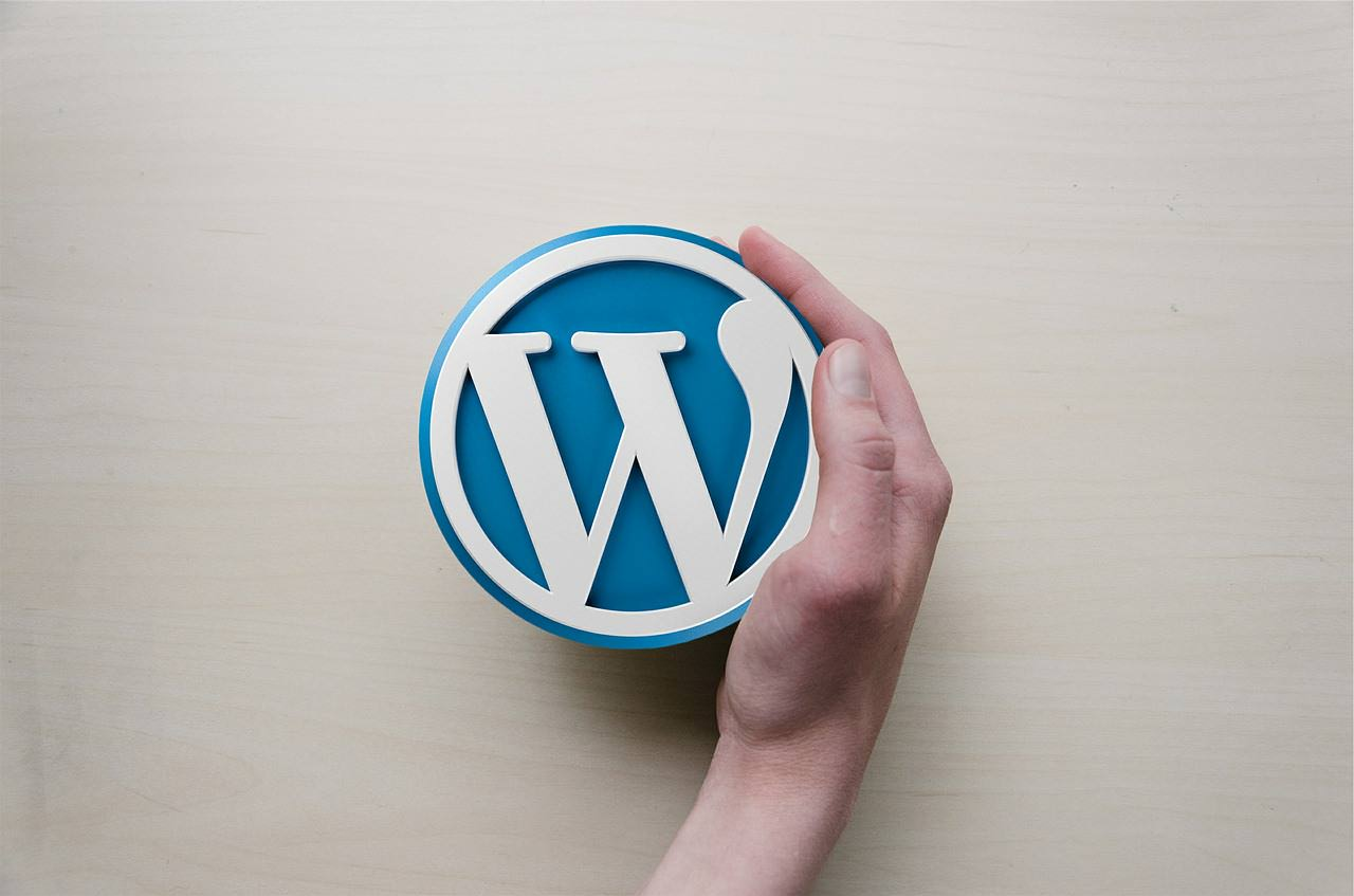 wordpress12_mini