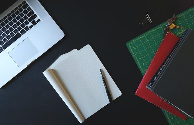 Написать электронную книгу