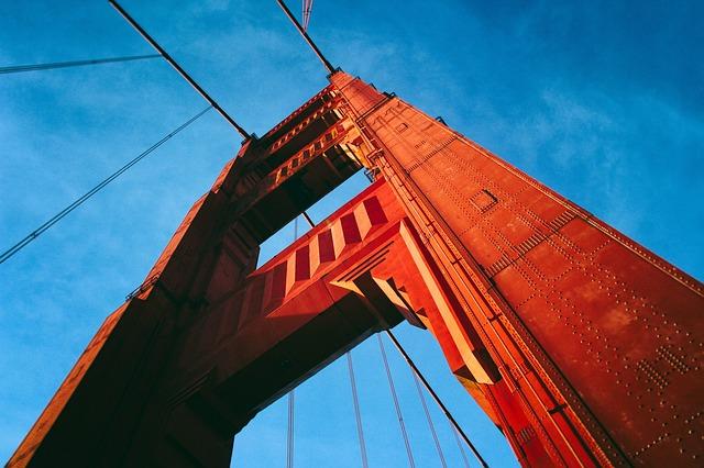 golden-gate-bridge-505855_640