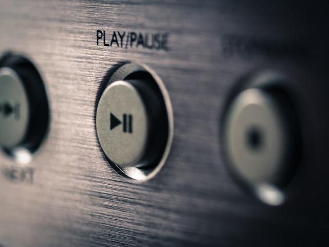 плеер плейлист музыка