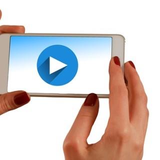 видео в woocommerce