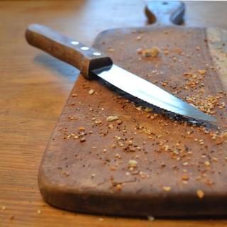хлебные крошки плагин