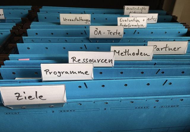 программа для открытия файла