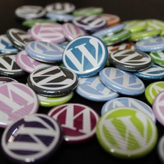 wordpress без плагинов