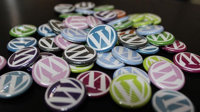 wordpress без плагинов