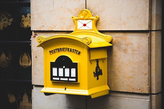 Wordpress Mailchimp интеграция