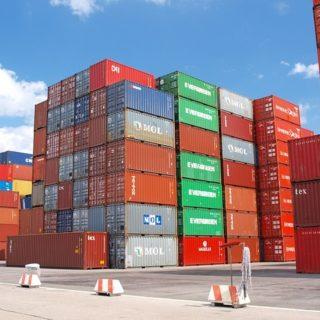импорт экспорт woocommerce