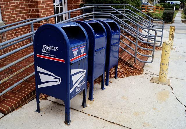 подписка mailshimp