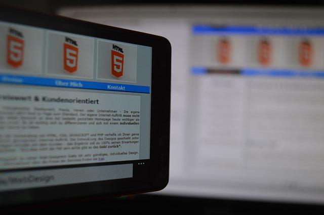 HTML5 адиоплеер