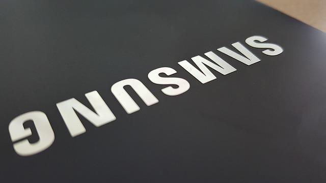 Samsung Galaxy S7 инструкция, руководство по использованию PDF