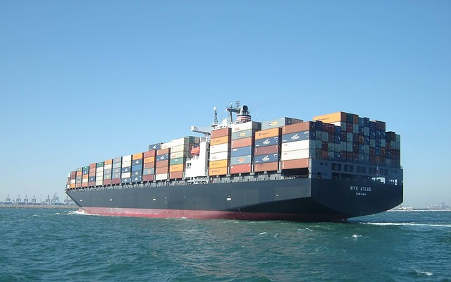 виджеты импорт экспорт