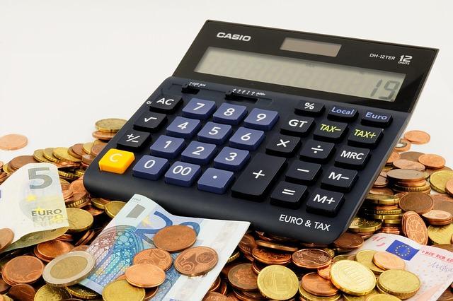 Ставка налога на доходы физических лиц