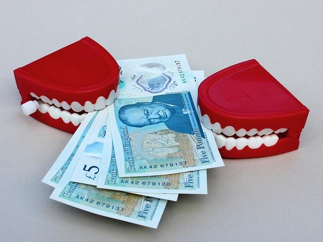 НПО налог на прибыль организаций