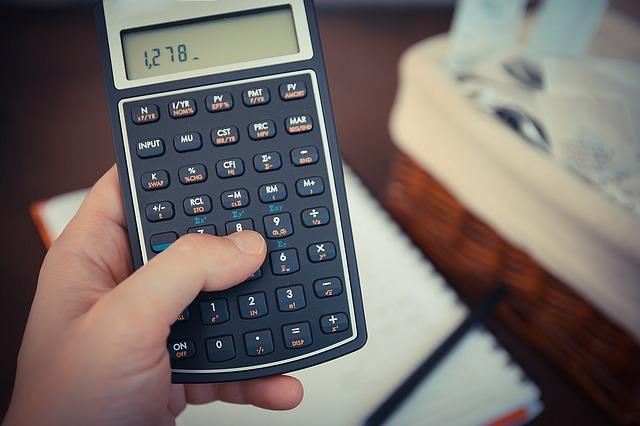 виды налоговые вычеты