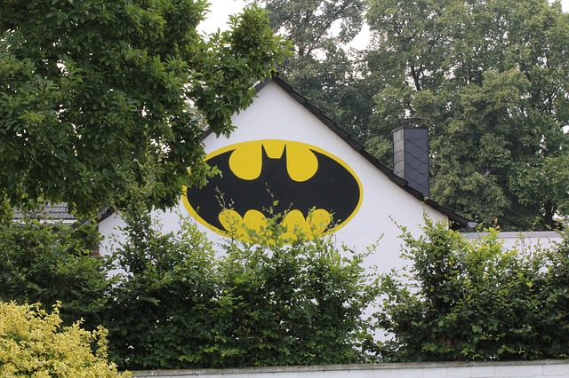 Игра Batman The Telltale Series