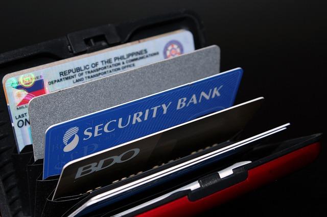 Виды нарушений банком обязанностей