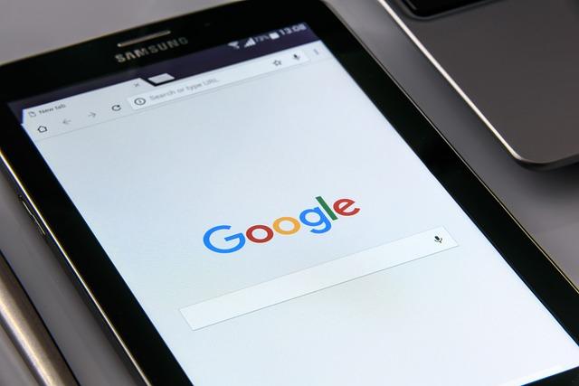 Как удалить почту аккаунт Гугл