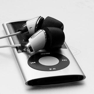 WordPress Audio Player HTML5 Flash