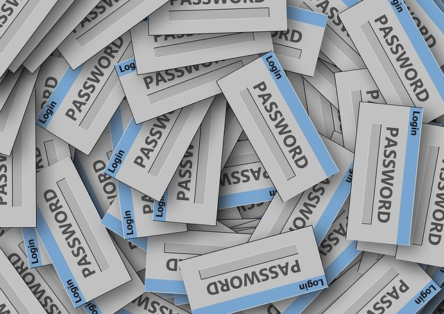 Изменить пароль Wordpress Быстро !