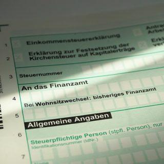 Уплата ЕСХН декларация и учёт