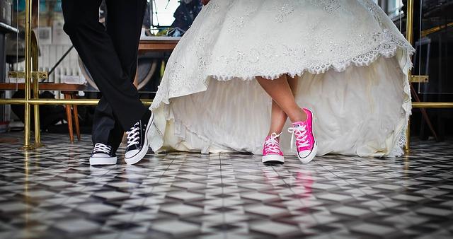 выходить замуж или нет ?