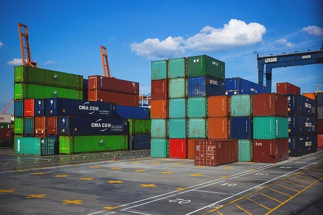 Export WooCommerce экспорт