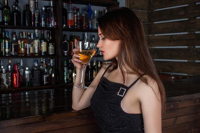 алкоголь закон 2017