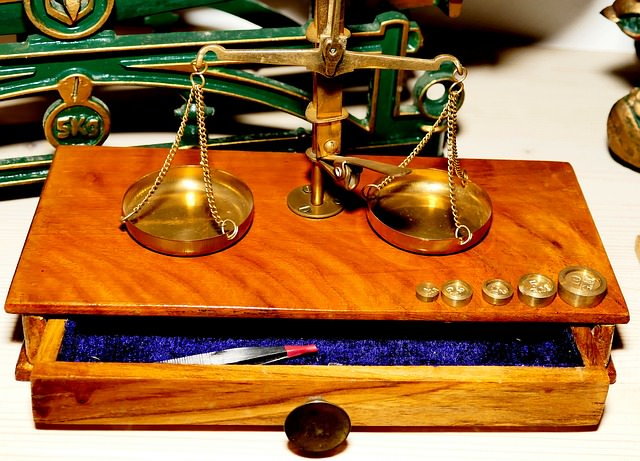 Статья 78 НК РФ Зачет или возврат излишне уплаченных сумм