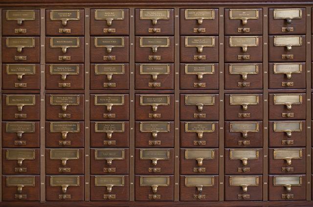 корневой каталог wordpress плагин