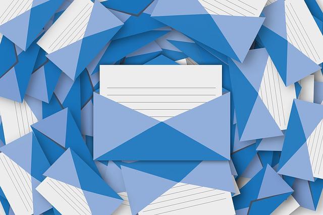 Woocommerce email уведомления