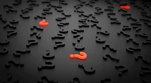 FAQ Wordpress плагин