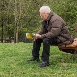 выплаты накопительной пенсии