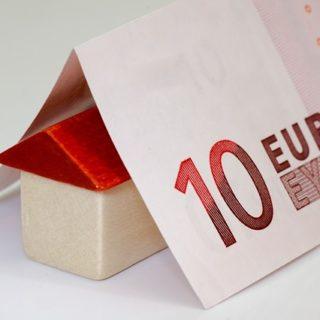 Страхование ипотеки онлайн
