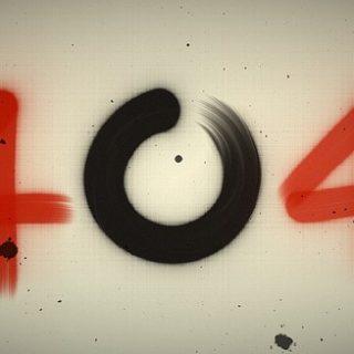 ошибка 404 редирект 301 плагин Wordpress