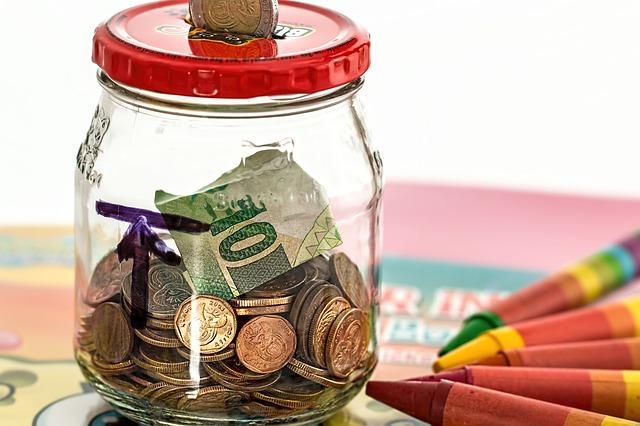 Закон о бюджете ФСС