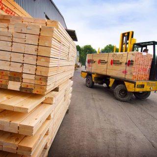 Управление запасами Woocommerce товары