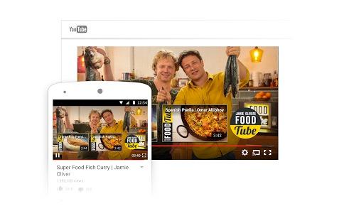 Как добавить конечную заставку в видео на Ютубе