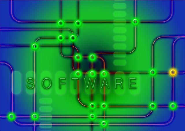 Встроенное ПО системы Windows 10