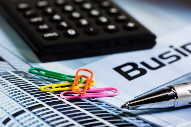 Сбербанк бизнес онлайн кредит