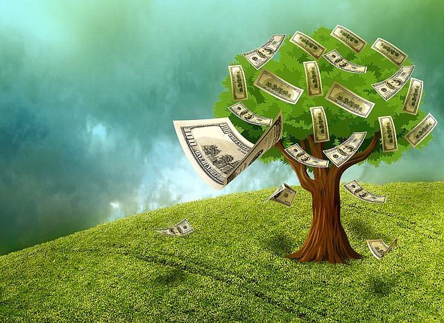 индивидуальный инвестиционный счёт