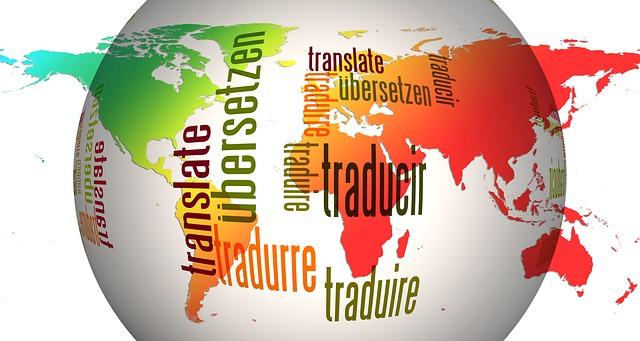 Изменить Русский перевод Woocommerce