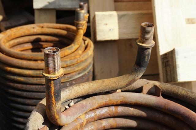 Где будут делать капитальный ремонт в многоквартирных домах