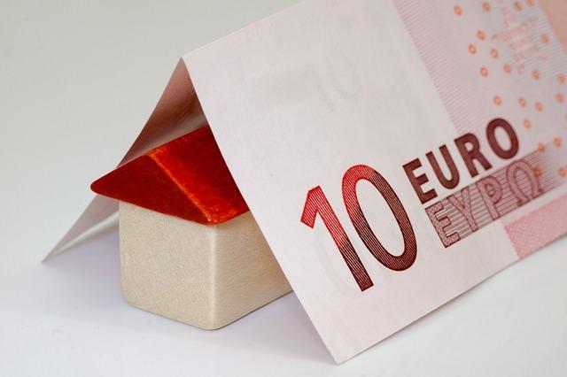 Сбербанк бизнес оборот рефинансирование кредитов