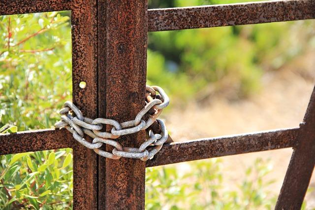 Настройка приватности в Сбербанк Онлайн