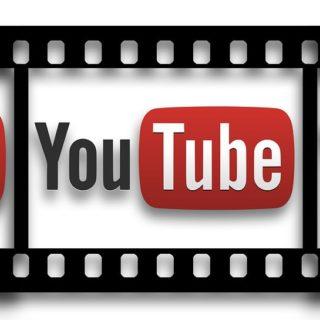 Вставить видео Ютуб на сайт новая Инструкция