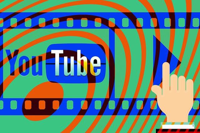 Как рекламировать видео на Ютубе