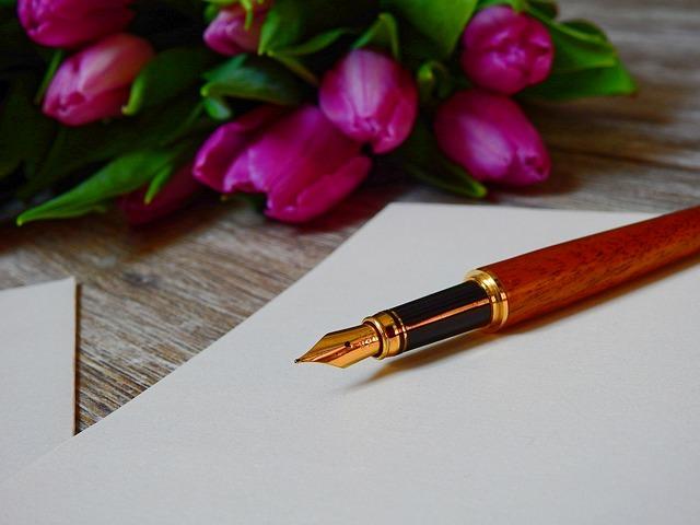 написать письмо в Сбербанк Онлайн